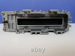 Volkswagen Genuin Electric Control Uni 5wp4240 5wp4 240 023906024t 023 906 024 T