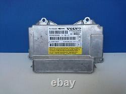Volvo Genuin Airbag Electric Control Unit P31406630 0 285 012 270 0285012270 Oem