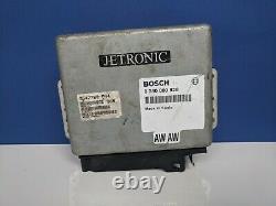 Volvo Genuine Electric Control Unit Ecu 0 280 000 928 0280000928 Oem Car Parts