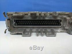 Vw T4 Genuin Electric Control Unit Ecu 023 906 022 F 023906022f 5wp4104 Oem Part