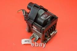 Y15a 89-92 Toyota Cressida Supra Mk3 Igniter Ignition Coil Pack Oem 90919-02154