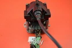 Y6a 89-92 Toyota Cressida Supra Igniter 89620-14430 / 19519-43010 / 89620-14430